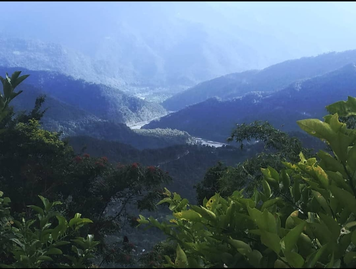 Sikkim fight cancellation