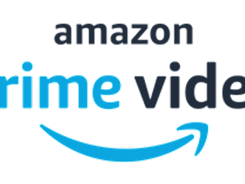 K-drama wave in India: Amazon Prime Video launches 10 Korean shows