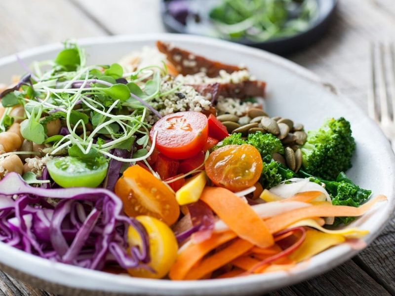 Weight loss and fad diets: Know the pros and cons