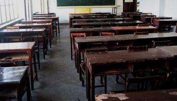 Sikkim: Physical classes for students from LKG to standard 8 resumed