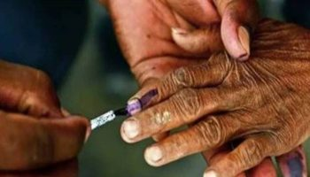 39 candidates file nominations for Assam bypolls on last day