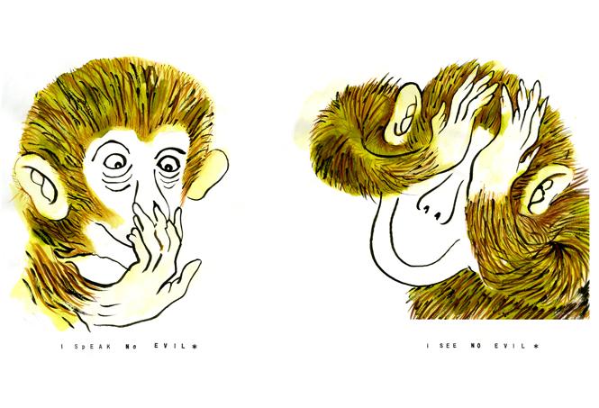 Suzie-McIvor-brochurepic-WiseMonkeys