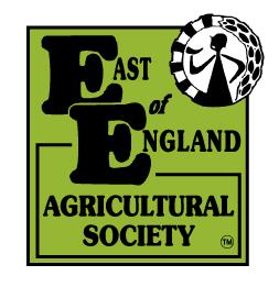 New-EPS-Logo-[Converted]