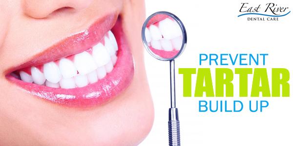 How-To-Prevent-Tartar-Build-up---East-River-Dental-Care---Newmarket---Ontario---Canada