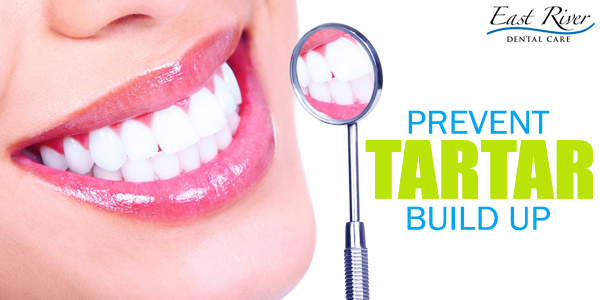 How-To-Prevent-Tartar-Build-up---East-River-Dental-Care---Newmarket---Ontario---Canada