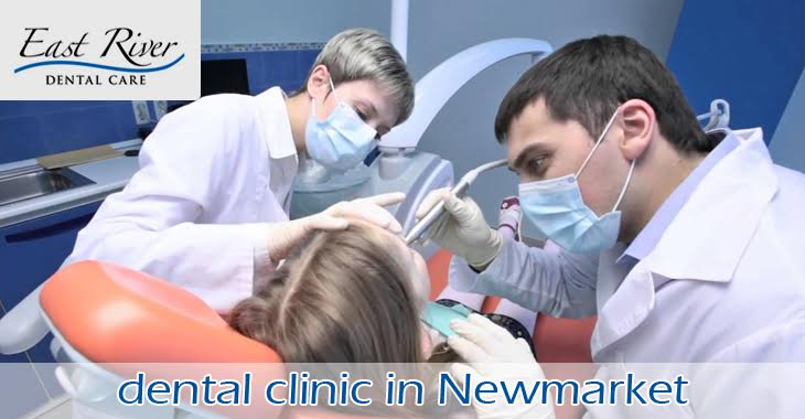 Why a Dentist's Office is a Better Option for Dental Cleanings