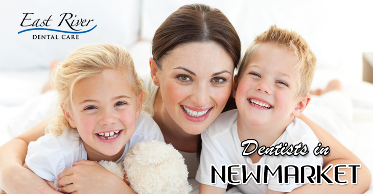 How to Find a Good Dentist in Your Area?