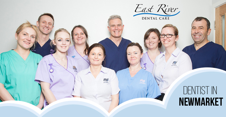 Are All Dentists the Same?