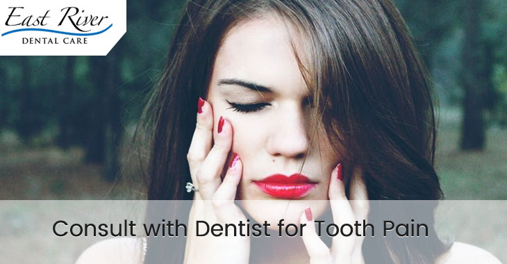 Maintaining Good Oral Dental Care Habits