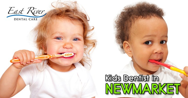 Why You Should Take Your Kids To Dentist