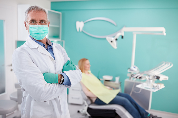 Flexible Financing Options For The Cosmetic Dental Procedures You Want And Need