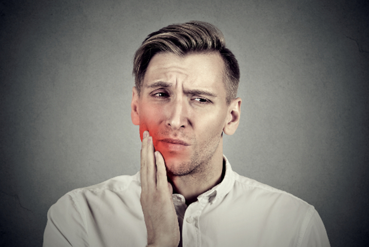 7 Signs You Might Need Emergency Dental Care