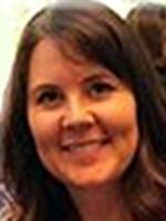 Karen Larsen