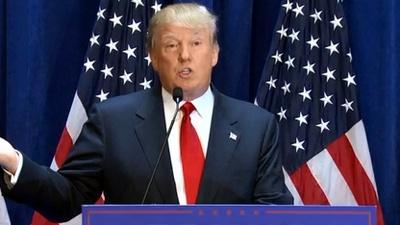 Donald-Trump-declares-jpg_20150616153006-159532