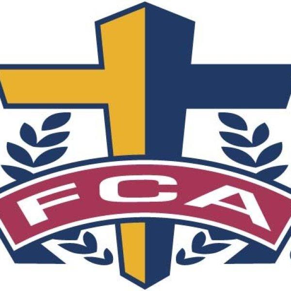 FCA_Logo_1456122642150.jpg