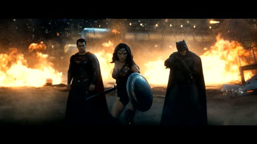 ET Batman v Superman_57205083-159532