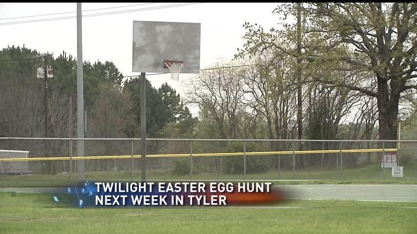 Easter Egg Hunt in Tyler_67924917-159532