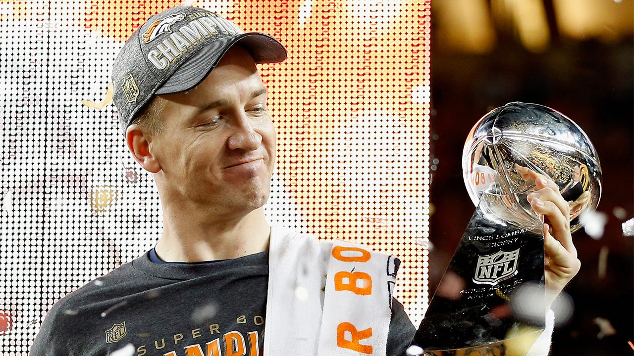 Report- Five-time NFL MVP Peyton Manning to announce retirement_75845476-159532