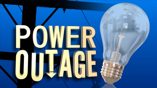 power outage_1445861283482.jpg