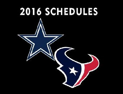 COWBOYS TEXANS_1460695159416.JPG