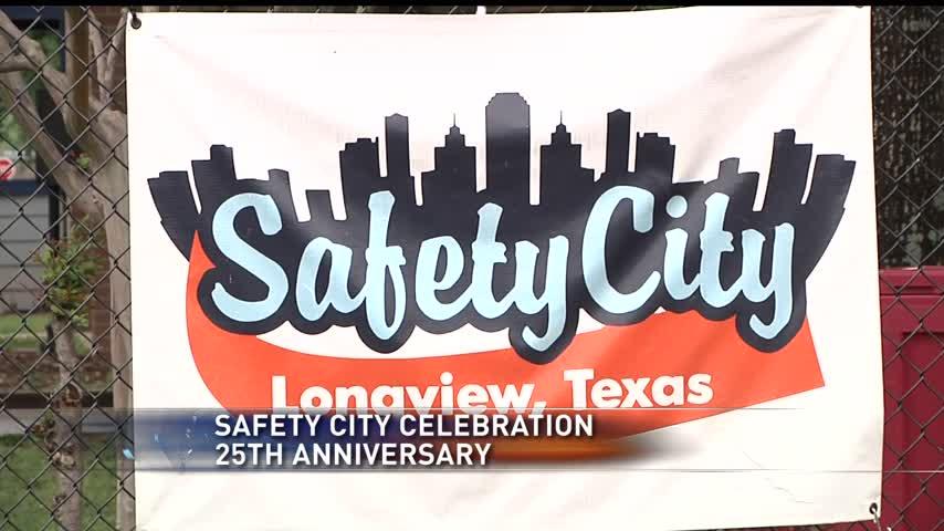 safety city_48322833-159532