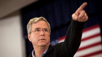 Jeb-Bush-in-NH-Feb--6-jpg_20160506210900-159532