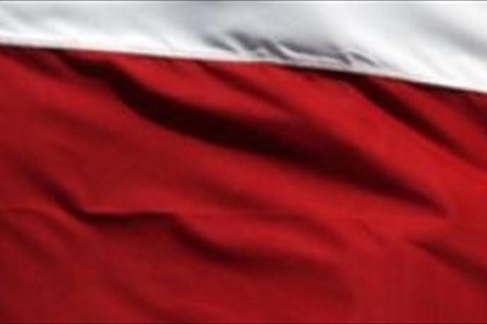 Cass County Texas logo_8718604690112794589-22991016