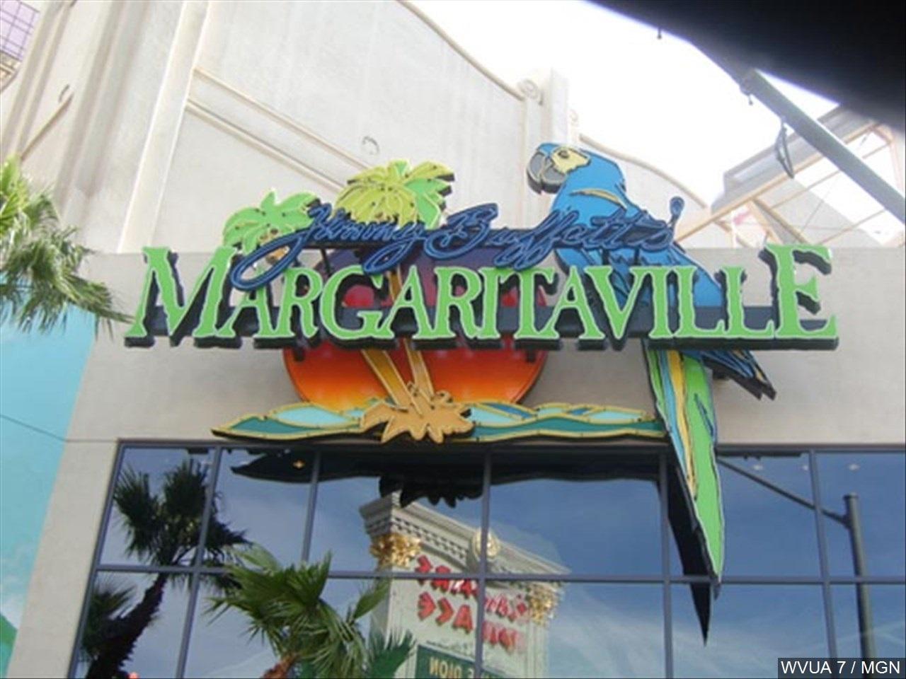 MargaritavilleMGN_1467059110947.jpg