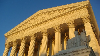 Supreme-Court-2-jpg_20160609184900-159532