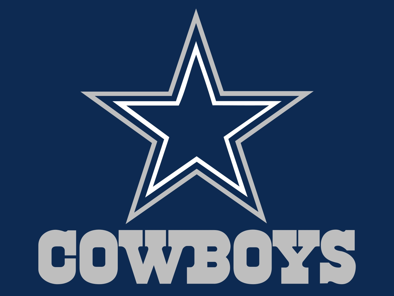 Cowboys_1468438046335.jpg