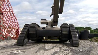 Dallas-robot-jpg_20160712080423-159532