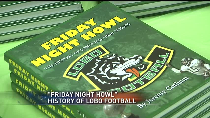 Friday Night Howl- History of Lobo Football book released_70953741-159532