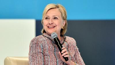 Hillary-Clinton-town-hall-jpg_20160706165901-159532