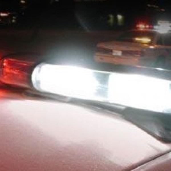 Police-lights-file-jpg_20160703082401-159532