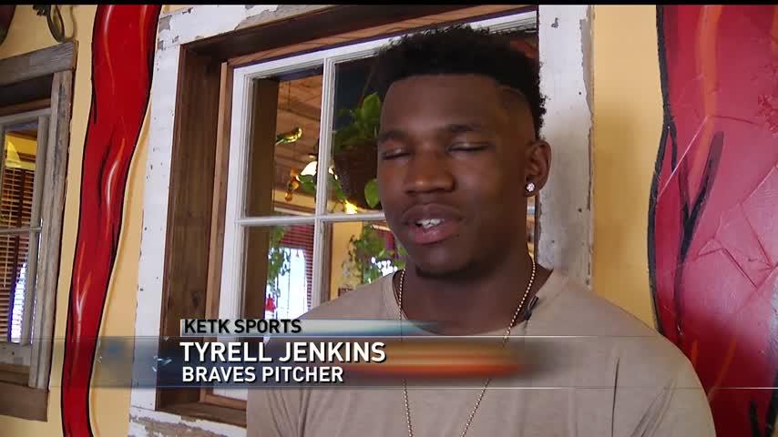 Tyrell Jenkins in Henderson_10890282-159532
