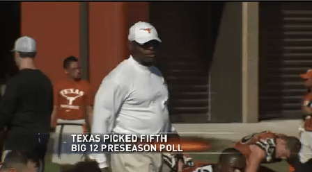 texas longhorns_1468557527194.png