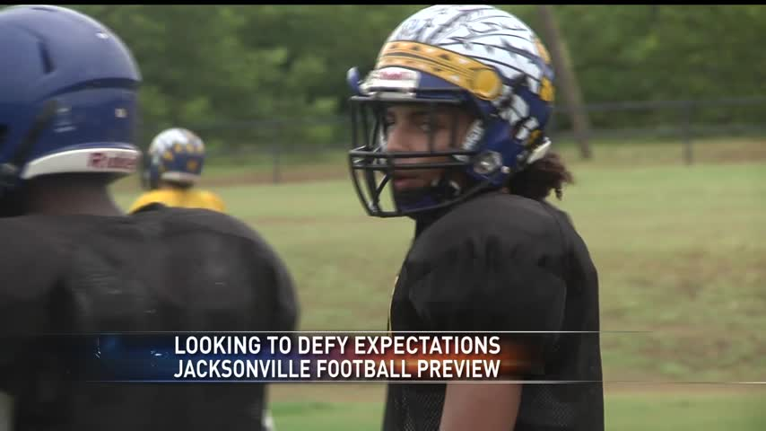 Jacksonville believes it can compete for a playoff spot_61659058-159532