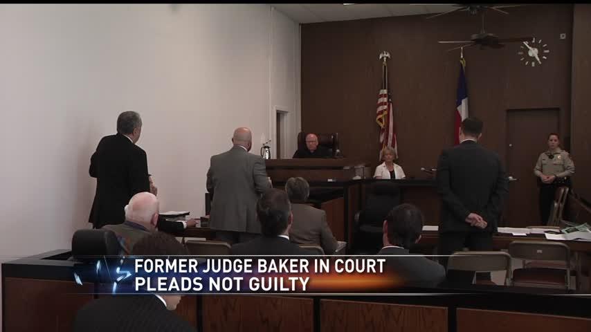 Judge Baker in court_70621976-159532