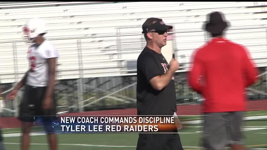 Tyler Lee-s new coach commands discipline_47867608-159532