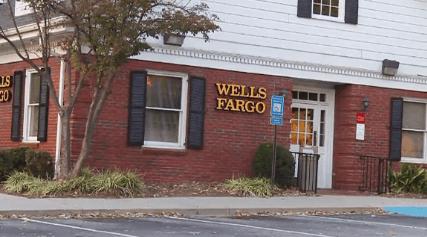 Wells Fargo_1471970649963.png