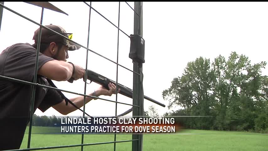 clay shooting_28204157-159532
