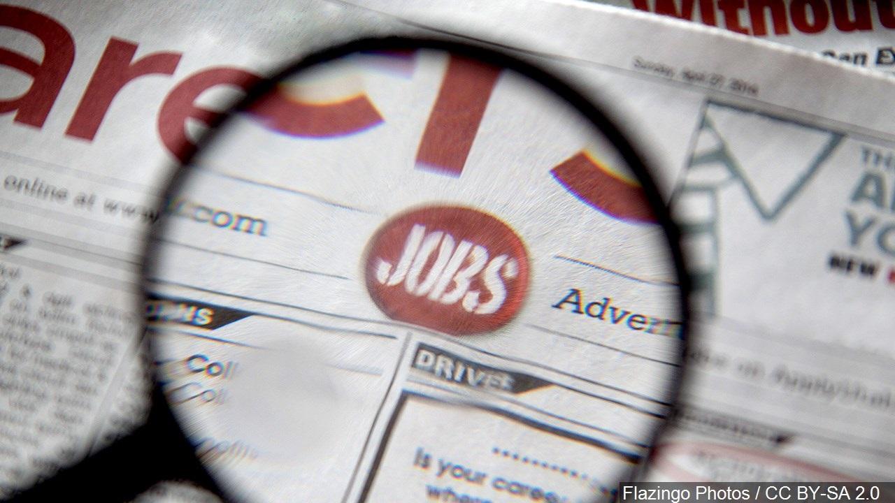 jobs_1463437485596.jpg