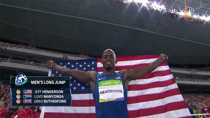 rio2016_jeff_henderson_nbc_only_1471210952635.jpg