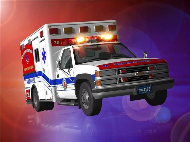 AmbulanceMGN_1470927562390.jpg