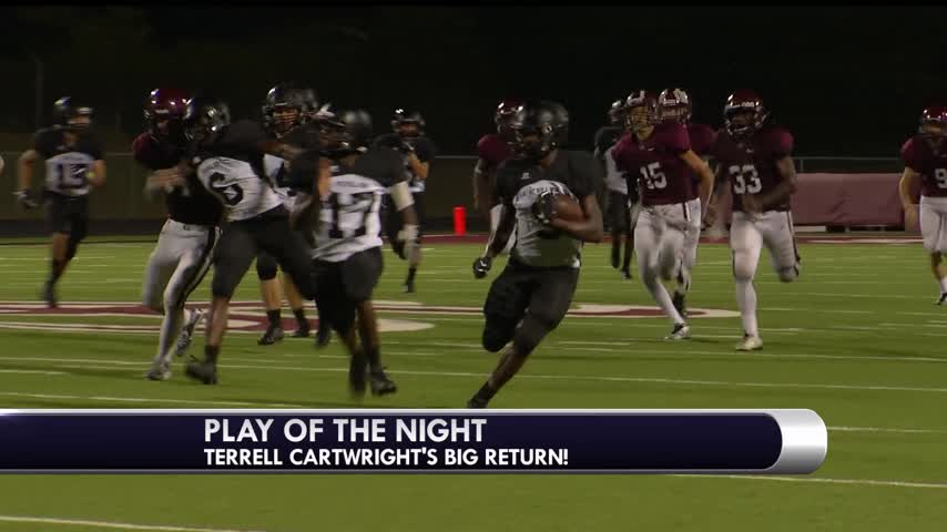 American State Bank play of the night- Shelbyville Dragons_93005238-159532