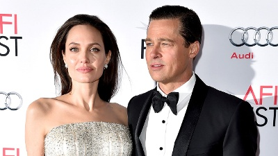 Angelina-Jolie--Brad-Pitt-in-November-2015-jpg_20160920145601-159532