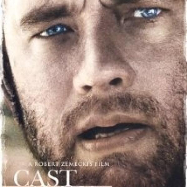 Films-of-Tom-Hanks---Cast-Away-jpg_161914_ver1_20161222120810-159532