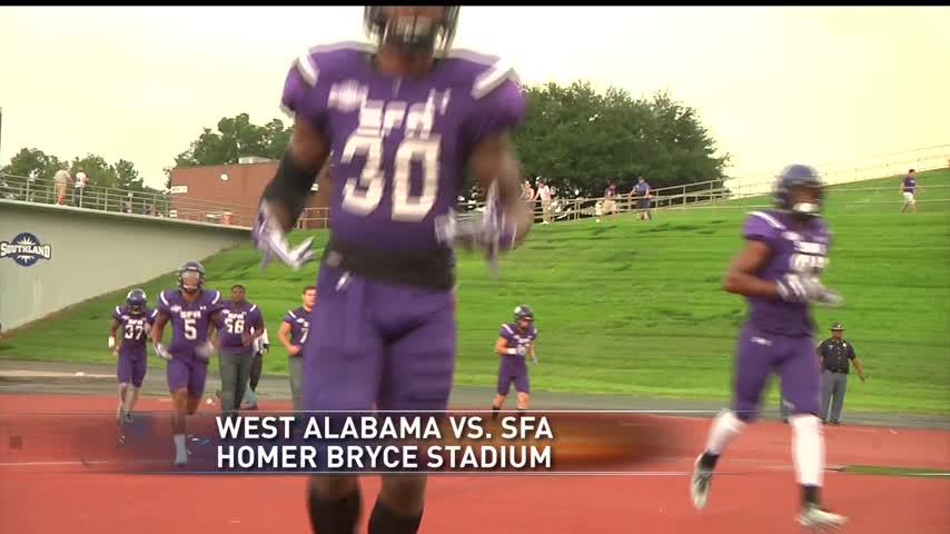 SFA vs- West Alabama_38754992-159532