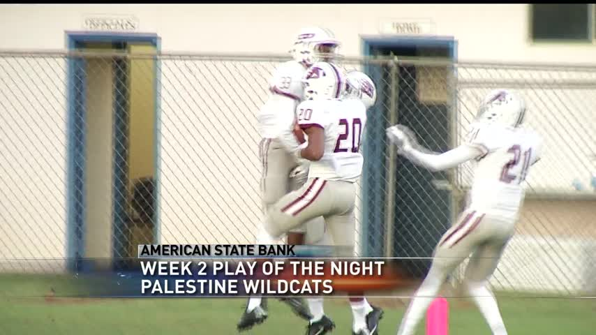 Week 2 American State Bank Play of the Night- Palestine_92174717-159532