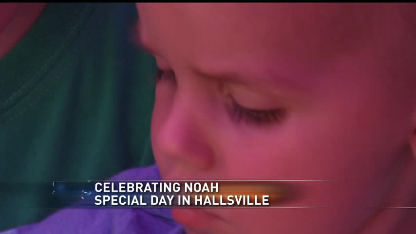 noah hallsville celebration_84987850-159532